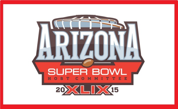 arizona-super-bowl-XLIX-logo