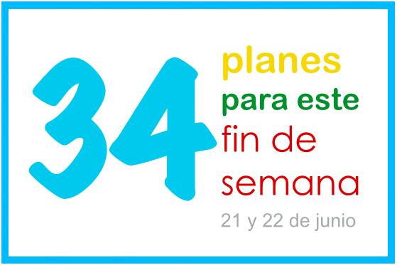 Captura de pantalla 2014-06-20 a la(s) 13.21.49