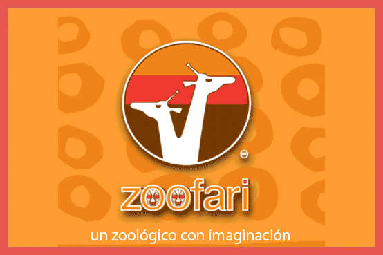 Zoofari