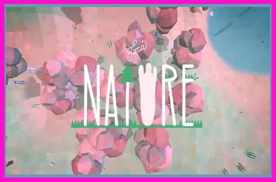 Toca Nature