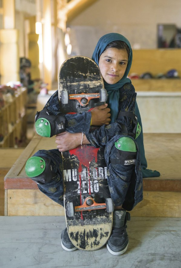 skateistan-skateboarding-girls-afghanistan-jessica-fulford-dobson-19