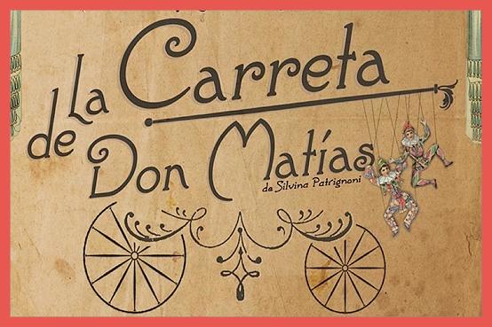 carreta