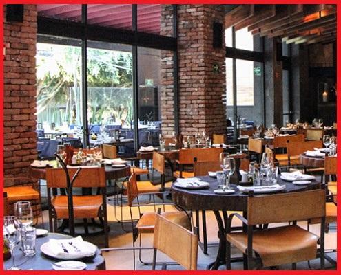 sala-restaurante-rubaiyat-500x621-495x400