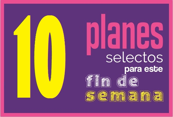 10 planes