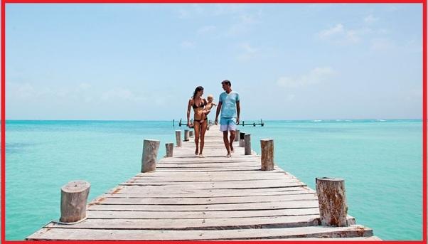 viajes-familia-mexico-bacalar