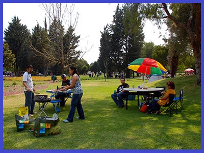 picnic-en-xochitla