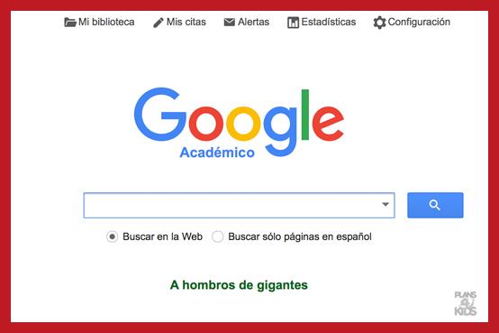 googleacad